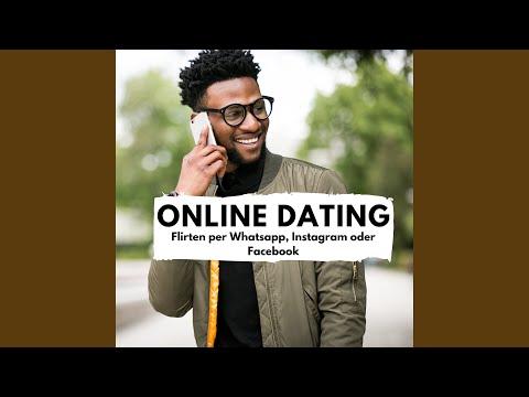 Singles hachenburg