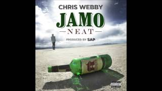 Chris Webby - Master of the Ceremony