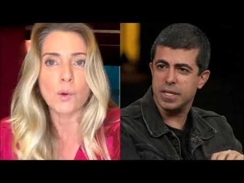 Letícia Spiller reage à polêmica e se defende