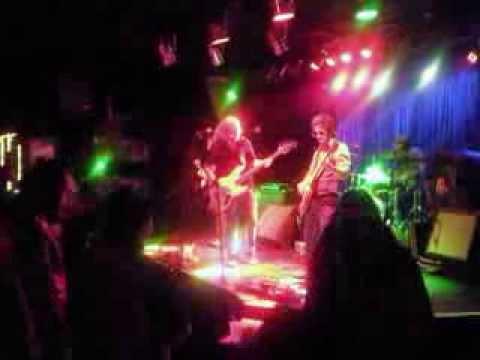 Johnny Awesome Smith's Olde Bar -Atlanta