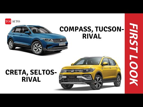Volkswagen Autonomous Vehicles: Volkswagen to design chips for autonomous vehicles, says CEO | - Times of India | Latest News Live | Find the all top headlines, breaking news for free online April 30, 2021