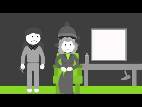 mp4 Insurance Broker Negligence, download Insurance Broker Negligence video klip Insurance Broker Negligence