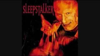 Sleepstalker  Sleep Baby Sleep