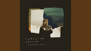 Caroline Savoie 150 Mg
