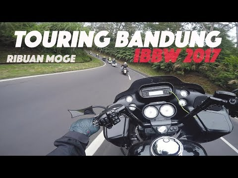 mp4 Harley Davidson Touring, download Harley Davidson Touring video klip Harley Davidson Touring
