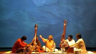 'Gura To Jine' by Vijay Sardeshmukh - YouTube