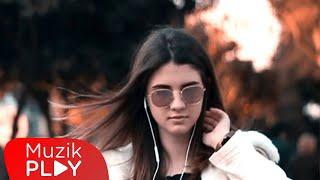 Rave feat. Solerant - Aileden Biriydi (Official Video)