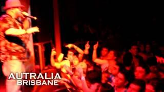 Quien estuvo en este tour buenos recuerdo de AUSTRALIA
