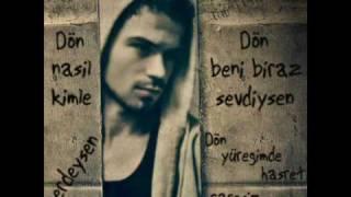Gökhan Türkmen - Dön Kimle Nerdeysen