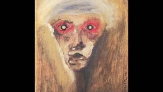 Schoenberg, Gurrelieder, III. Teil, 10/10