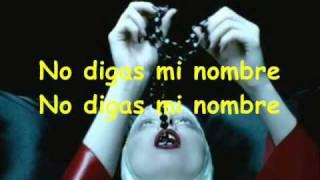 Coldplay Ink S Traducida Al Español