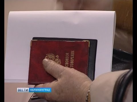 Путин: индексация пенсий должна проводиться сверх прожиточного минимума пенсионера