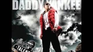 Como y Vete (Official Remix) | Musica | Daddy Yankee