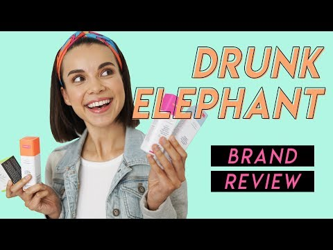 Protini Polypeptide Cream by drunk elephant #4