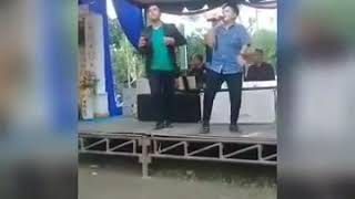 Lal Dupatta Wanna Feat Joko