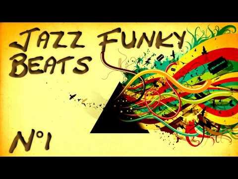 , title : 'Jazz Funk Beats - Compilation n°1'