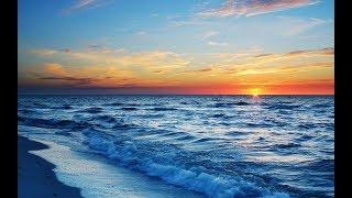 CHAPELA - Na Vlnách (Oceans)