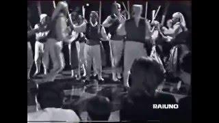 Gruppo Folkloristico 'Ndrezzata di Ischia ad Alta Pressione (1962)