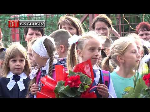 Femei căsătorite din București care cauta barbati din Alba Iulia