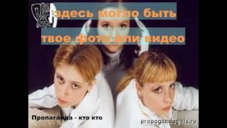 ЛУЧШИЕ ПЕСНИ МЕДЛЯКИ ТВОЕЙ МОЛОДОСТИ НОСТАЛЬГИЯ ВНИМАНИЕ !!! КОНКУРС !!!
