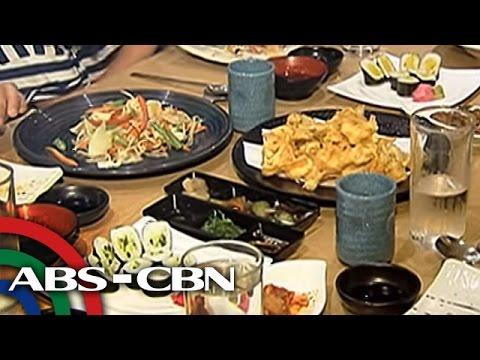 Foods maaaring mawalan ng hanggang sa 18 oras