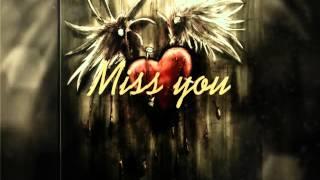 Gamba - Bola si pre mňa všetkým (Unofficial Video)