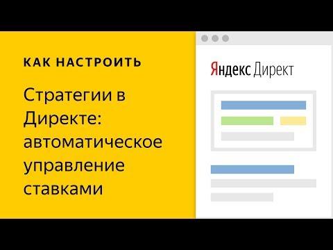 Форекс курс валюты доллар рубль