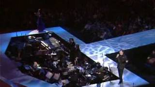 Daniel O'Donnell & Mary Duff - Whispering Hope