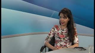 TestŐr - Horváth Judit / TV Szentendre / 2020. 12. 09.