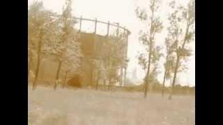 preview picture of video 'Short view to Velka Ida. Krátky pohľad do Veľkel Idy.'