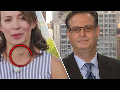 New York Doctor Spots Cancer on Woman During HGTV Appearance