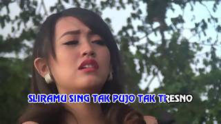 Download lagu Happy Asmara Tatune Ati Mp3