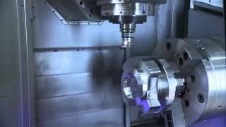 лазерные токарные станки наука и техника