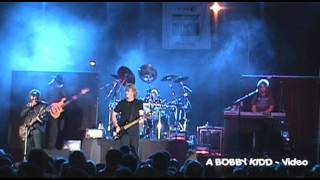 "38 Special  - Blows (The Fuse) On ""If I'd Been The One"" At The Rochester NY. Jazz Festival"