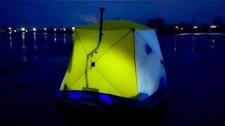 Кольчугинское водохранилище отчеты о рыбалке 2020