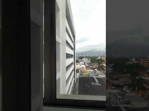 Oficinas y Consultorios, Venta, Los Cámbulos - $135.000.000