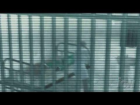Видео № 0 из игры Manhunt 2 (Б/У) [Wii]