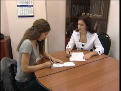 Реструктуризация ипотеки yarmudry ru