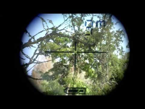 Entfernungsmesser Jagd Nikon Aculon : ▷ entfernungsmesser nikon preisvergleich test und anleitung