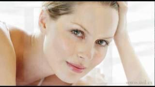 Medicina Estética Facial - Instituto Médico Láser - IML - Instituto Médico Láser
