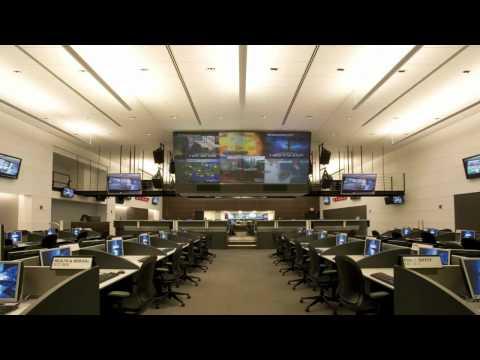 Professional AV Applications - YouTube