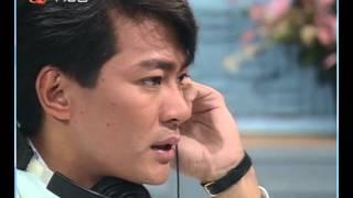 第三間電台 26 譚文潔 江華 陳山河 秦沛 黎小田 安德尊