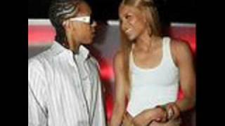 Bow Wow- Addicted to Women