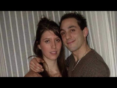 Delphine Jubillar : soupçonné d'être son amant, un homme brise le silence
