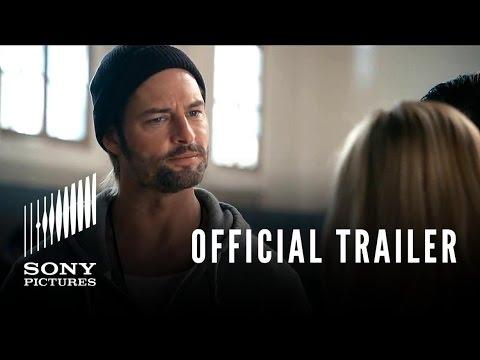 BATTLE OF THE YEAR (3D) - Official International Trailer