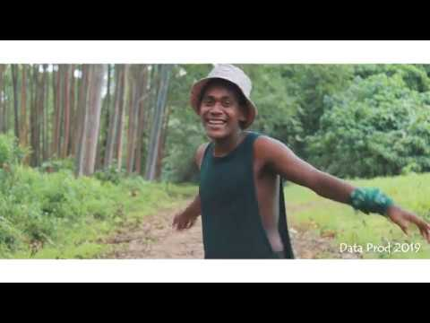 Download Bokai Nigho-Dataprod Crew (Solomon Island Music 2019) HD Mp4 3GP Video and MP3