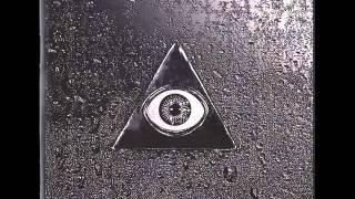 BUENOS MUCHACHOS-Nunca Fui yo [Full Album]