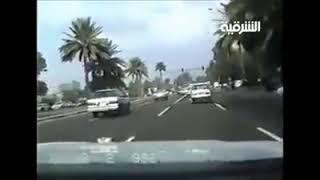 تحميل و مشاهدة عادل عكلة ياهلي الطيبين فيديو قديم وتم حذفه 2019 MP3