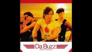 Da Buzz - Alive