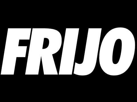 Frijo - LIKE BOSS Remix ft. Moonkey, Polimá, Akapellah, Duki, Santoz, Zanto [Lyrics Video]